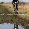 Mountain Bike Duathlon 2014 245