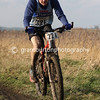 Mountain Bike Duathlon 2014 323