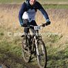 Mountain Bike Duathlon 2014 184
