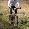 Mountain Bike Duathlon 2014 194