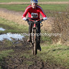 Mountain Bike Duathlon 2014 350