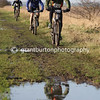 Mountain Bike Duathlon 2014 160