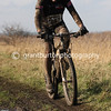 Mountain Bike Duathlon 2014 313