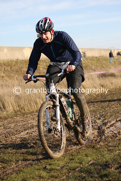 Mountain Bike Duathlon 2014 105