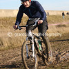 Mountain Bike Duathlon 2014 105