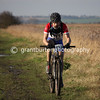 Mountain Bike Duathlon 2014 134