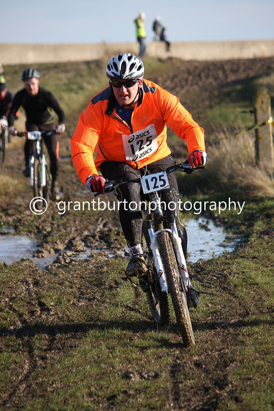 Mountain Bike Duathlon 2014 076