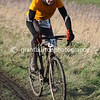 Mountain Bike Duathlon 2014 301