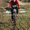 Mountain Bike Duathlon 2014 101