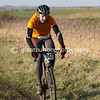 Mountain Bike Duathlon 2014 149