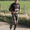 Mountain Bike Duathlon 2014 360