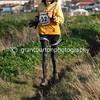 Mountain Bike Duathlon 2014 522