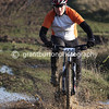 Mountain Bike Duathlon 2014 036