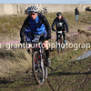 Mountain Bike Duathlon 2014 089
