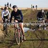 Mountain Bike Duathlon 2014 046