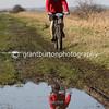 Mountain Bike Duathlon 2014 256