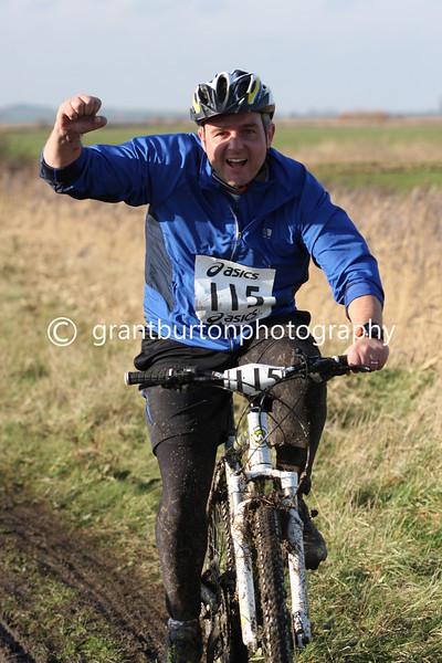 Mountain Bike Duathlon 2014 271