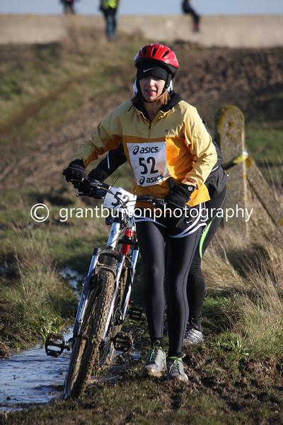 Mountain Bike Duathlon 2014 093