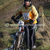 Mountain Bike Duathlon 2014 093