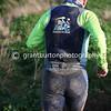 Mountain Bike Duathlon 2014 552