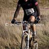 Mountain Bike Duathlon 2014 054