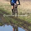 Mountain Bike Duathlon 2014 208