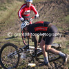 Mountain Bike Duathlon 2014 052