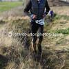 Mountain Bike Duathlon 2014 527