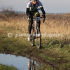Mountain Bike Duathlon 2014 127