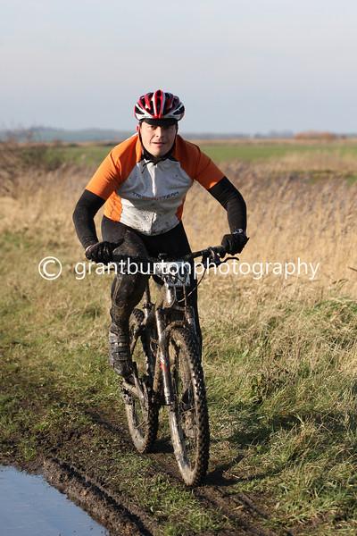 Mountain Bike Duathlon 2014 143