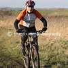 Mountain Bike Duathlon 2014 143