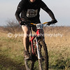 Mountain Bike Duathlon 2014 229