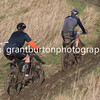 Mountain Bike Duathlon 2014 358