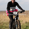 Mountain Bike Duathlon 2014 316