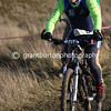 Mountain Bike Duathlon 2014 068