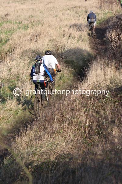 Mountain Bike Duathlon 2014 357