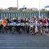 Mountain Bike Duathlon 2014 025