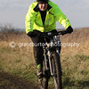 Mountain Bike Duathlon 2014 337