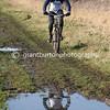 Mountain Bike Duathlon 2014 183