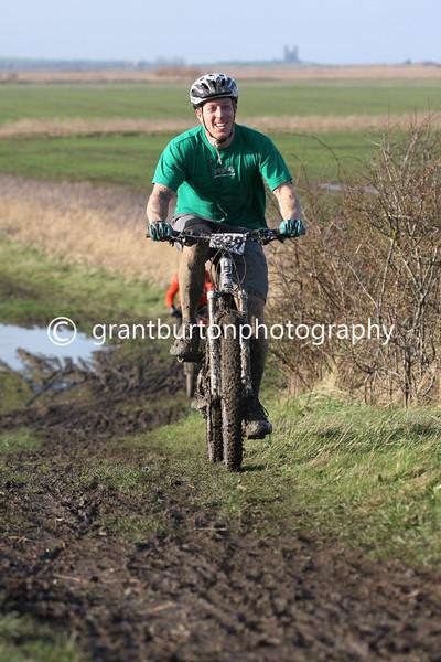 Mountain Bike Duathlon 2014 343