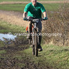 Mountain Bike Duathlon 2014 343