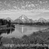Oxbow Bend in the Grand Tetons National Park; best viewed in the larger sizes