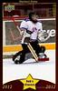 20120201-Mariucci Hockey Card Template 1 4 the team