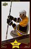 20120201-Mariucci Hockey Card Template1st Goal Ever