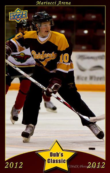 20120201-Mariucci Hockey Card Template Raider