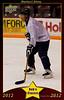 20120201-Mariucci Hockey Card Template Pass