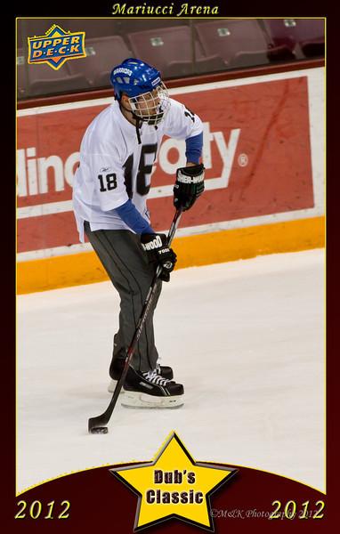 20120201-Mariucci Hockey Card Template 18