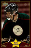 20120201-Mariucci Hockey Card Template Jersey