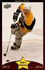 20120201-Mariucci Hockey Card Template Toothless