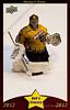 20120201-Mariucci Hockey Card Goalie